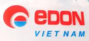 Edon Vietnam